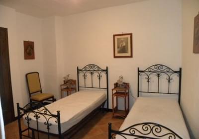 Casa Vacanze Japicuzzi